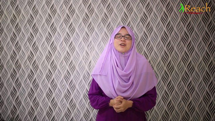 Rahsia Menyusu Puasa Di Bulan Ramadhan