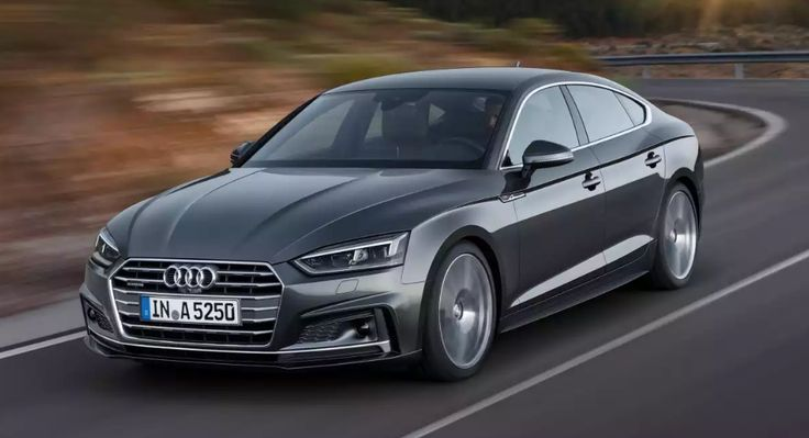 2018 Audi A5 Release Date, Price, and Specs – Producing a come back this upcoming year is the 2018 Audi A5 model. Audi is doing a revamp of all of its models for the forthcoming year and what we should are getting from the new types is that they are a whole lot sportier looking and get...