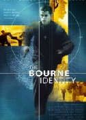 Watch The Bourne Identity (2002) Online