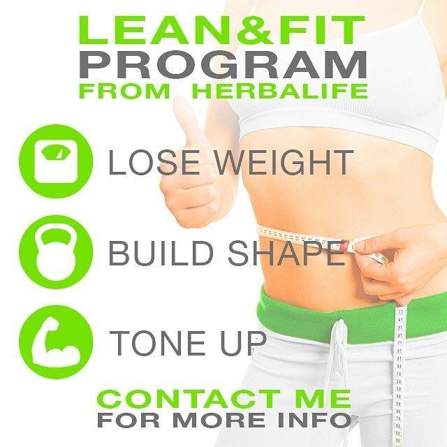 Renal diet planner image 5