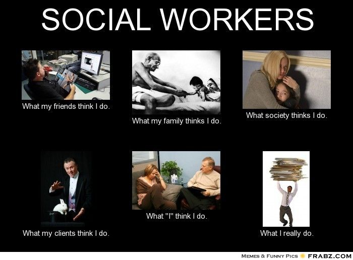 Funny Memes For Work Friends : Best images about what my friends think i do memes on