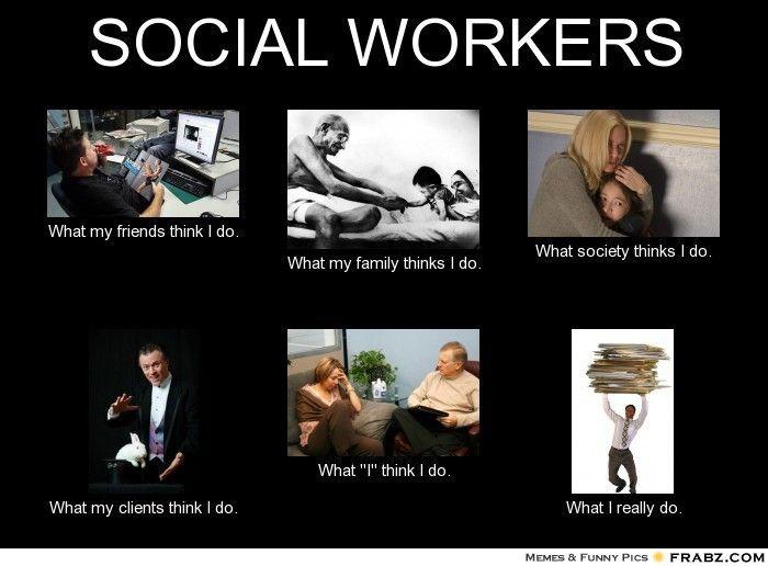 liczba najlepszych obrazów na temat: social work na pintereście, Cephalic Vein
