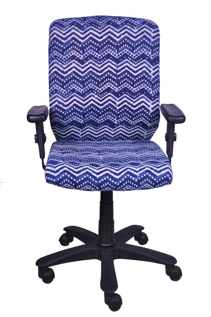 29 best Unique office chairs images on Pinterest Office chairs