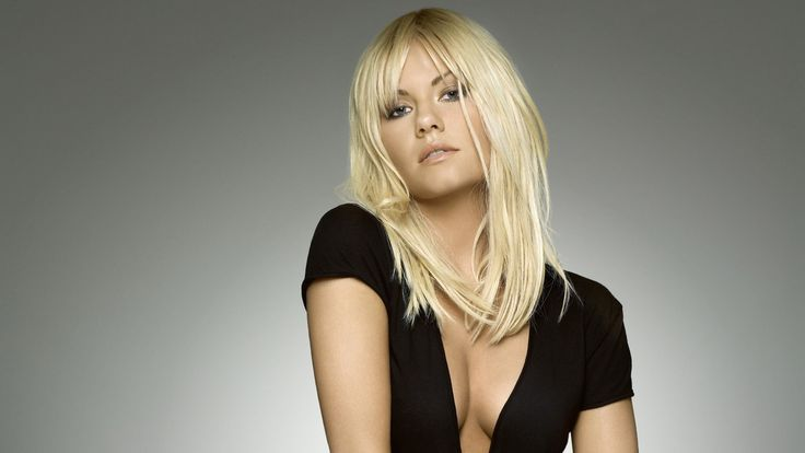 Elisha Cuthbert Wallpapers High Resolution and Quality Download