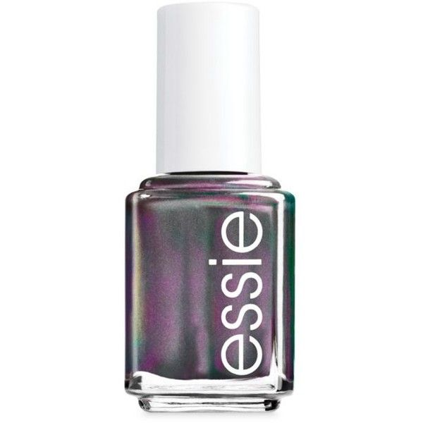 Essie For The Twill Of It Nail Color
