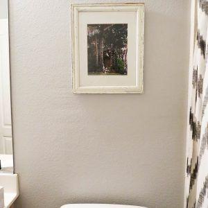 Best 25+ Paris bathroom decor ideas on Pinterest | Small ...