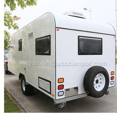 Oem Off Road High Quality Travel Trailer Caravan For Sale - Buy Travel Trailer Caravan,Caravan Travel Trailer,Caravan Trailer For Sale Product on Alibaba.com