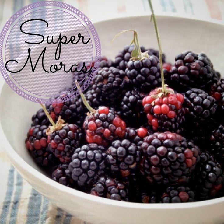 La super fruta que sustituye al viagra