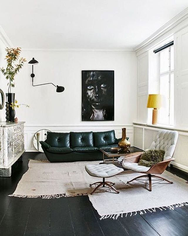 40 best déco  serge mouille in situ images on Pinterest