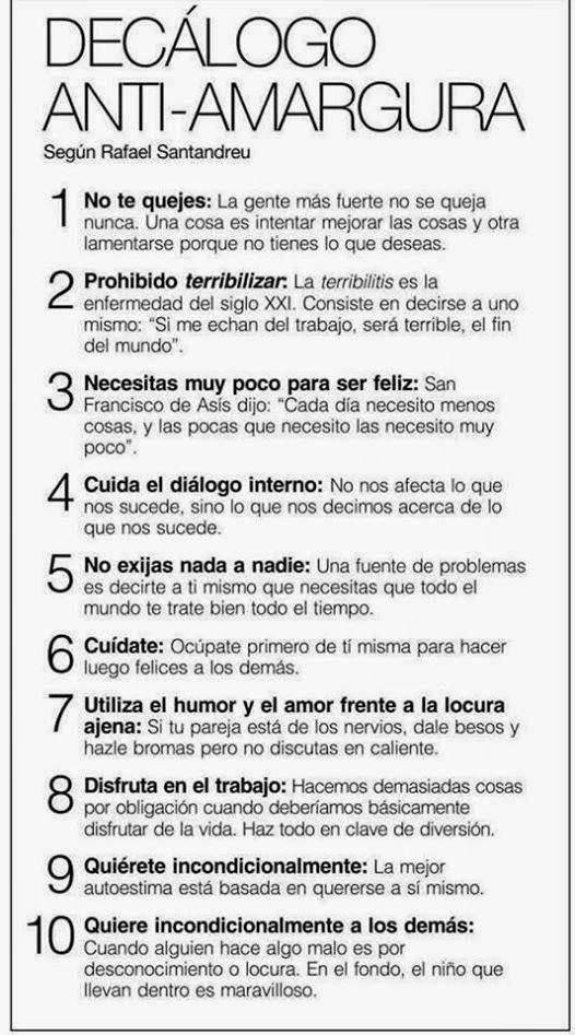 31 Best Frases Images On Pinterest Adventurer Being Happy And Benches