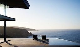 Self Catering Beach Accommodation Rental Properties In South Africa