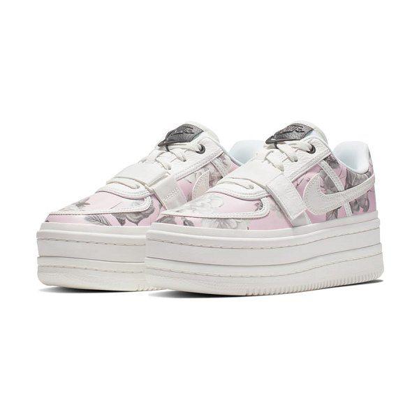 Nike Vandal 2k Lx Platform Sneaker