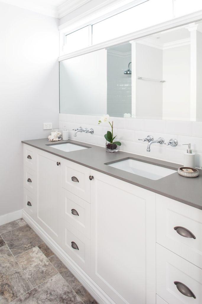 Hamptons Homes Specialist Brisbane Builder beautiful