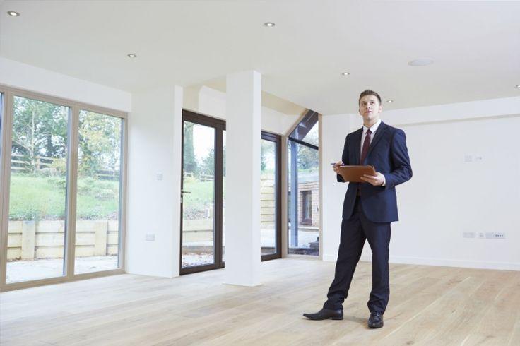 <p>Pro přesný odhad ceny musí znalec nemovitost navštívit a důkladně prohlédnout. Foto:©Depositphotos.com/HighwayStarz</p>
