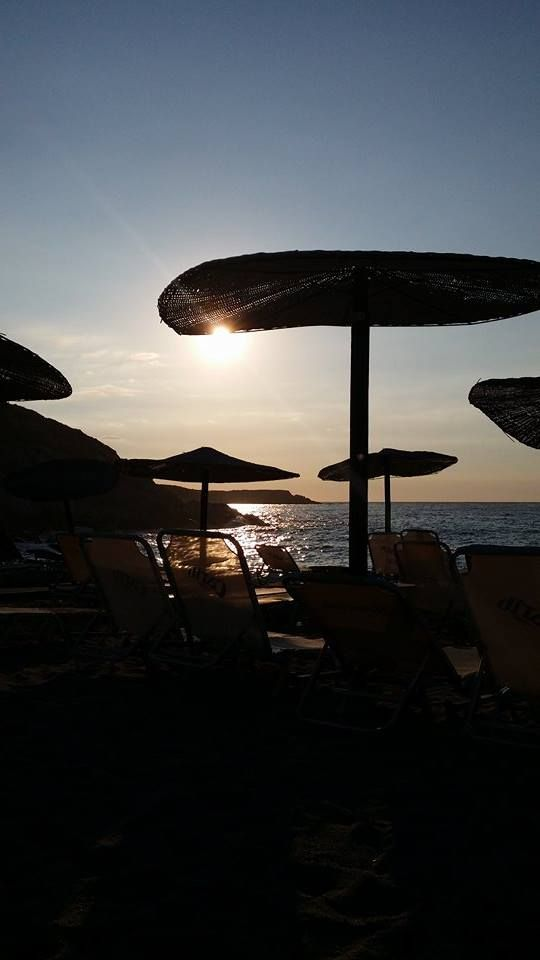 BEACH - BAR (photo by Ceca Radonjic)