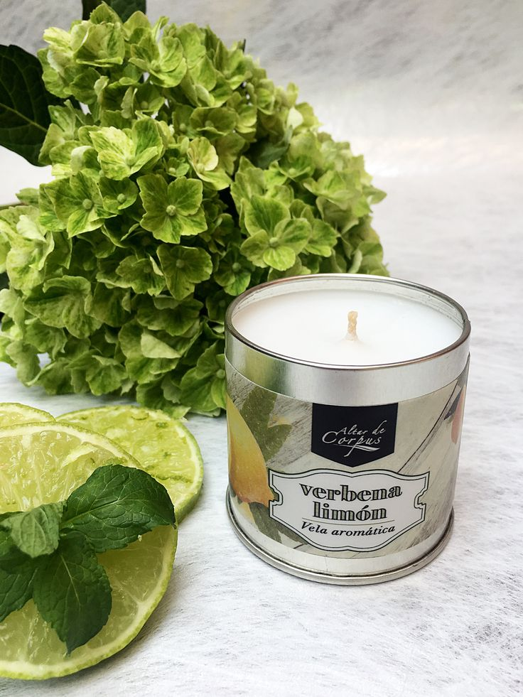 Candles for your home!!! #smellssogood #lightacandle #candles