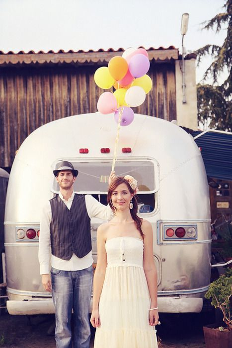 floriane caux photographe de mariage de jolis mariages toulouse arige - Photographe Mariage Ariege