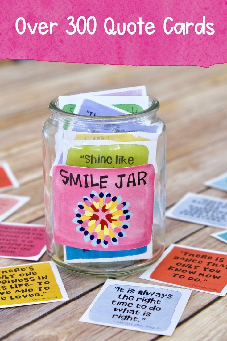 inspirational quote cards complete set bundle inspirational