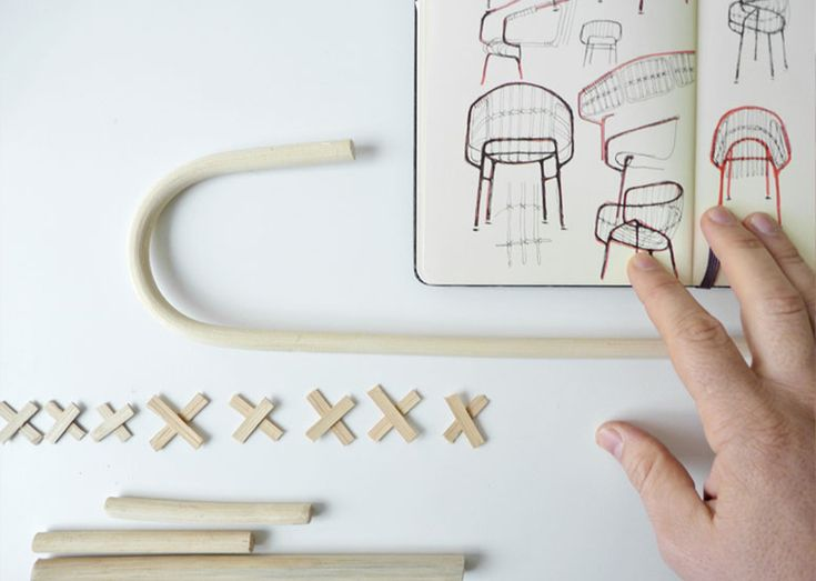 Le Industrial Design 343 best industrial design sketches images on product
