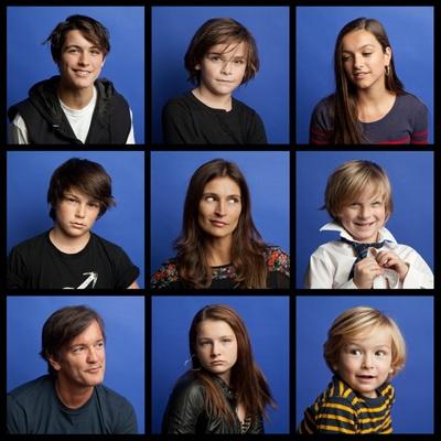 9 by design novogratz family design interview