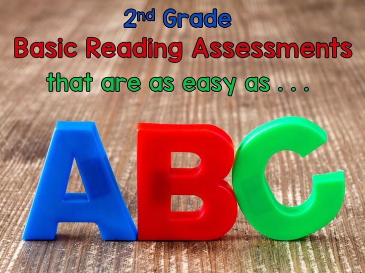 Más de 25 ideas fantásticas sobre Reading Inventory en Pinterest - free assessment forms