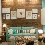 "Click Interiores no Instagram: ""In love com essa ""bagunça"" na parede e com os dois tapetes misturados ❤ Projeto Zizi Carderari. #amazing #bestoftheday #design #decor #home #beautiful #instacool #instalike #instagood #interiordesign #pretty #picoftheday #photooftheday #webstagram #room #blogsdecor #webstapick #allshots #instagramhub #instadecor #homedecor #decoracao #view #decoration #interiordesign #latergram #iphonesia"""