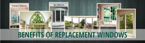 different variety brands of Replacement Windows, Replacement Windows Price, Installation of the Replacement Windows