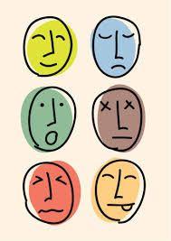 Image result for emotion