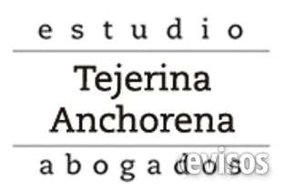 DIVORCIO EXPRESS RAPIDO Y ACCESIBLE LOS HONORARIOS MAS BAJOS ABOGADO EN CAPITAL FEDERAL ESTUDIO JURIDICO TEJERINA ANCHORENA BUENOS AIRES ARGENTINA (5411) 4326-4443 (5411) 4328-7577  ... http://barrio-norte.evisos.com.ar/divorcio-express-rapido-y-accesible-los-honorarios-mas-bajos-abogado-en-capital-federal-id-958075