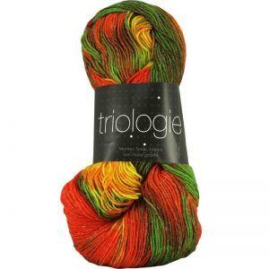 Atelier Zitron Triologie Hispania (07)