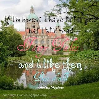 I Love Fairy Tales!Tales Splendor, Castles Fairies Tales Jpg, Colors Quotes, Audrey Hepburn, Fairy Tales, Lakes, Tales Castles, Mermaid, Awesome Things