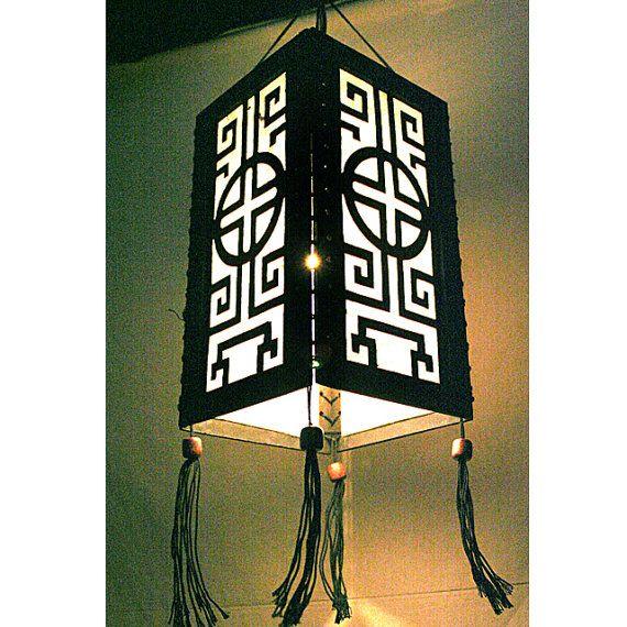 17 best Hanging lamp & lantern images on Pinterest | Lampshades ...