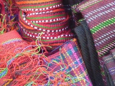 csango textiles