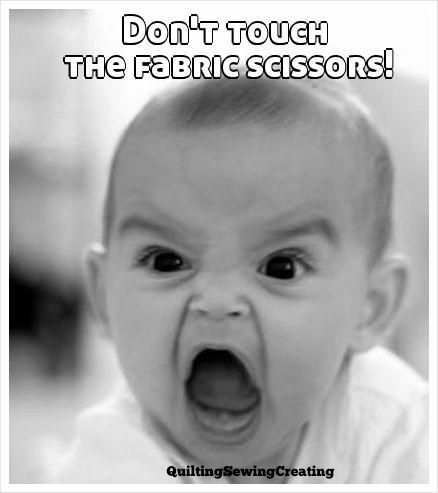 12 Quilt memes for your pleasure   Quilting Sewing Creating