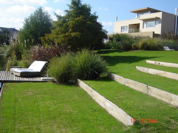 Fotos de terrazas terrazas y jardines car interior design for Imagenes de terrazas