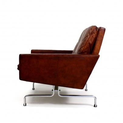 Poul Kjaerholm | PK31 | Galleri Feldt - Danish Modern |