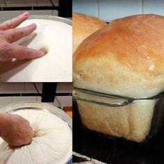 Homemade Honey Buttermilk Bread Recipe - GOOD DIY!