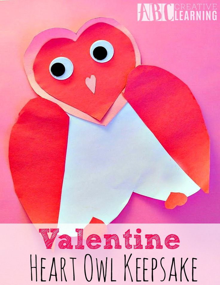 787 best Valentines images on Pinterest | Valentines, Valentines ...