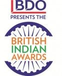 British Indian Awards - AsiansUk delighted to be on the Judging Panel