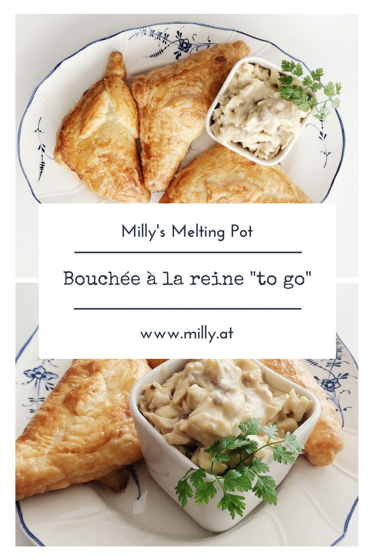 This is ideal to take to a picnic or freeze. If you are ever in need of a quick dinner: just pop the pasties in the oven, prepare a salad and your quick dinner is ready! #luxembourg #recipe #meat #chicken #dinner