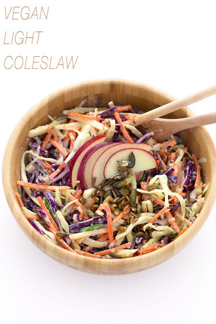 Krautsalat gesund oder nicht