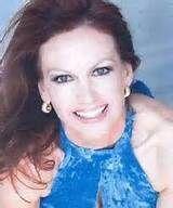 Margaret Gardiner (South Africa)