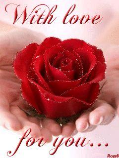 LOVE & BEAUTIFUL IMAGES – Сообщество – Google+