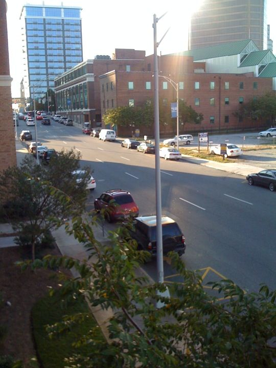 336 Best All Things Greensboro Images On Pinterest