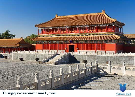 Cộng Hòa Nhân Dân Trung Hoa hay còn gọi là Trung Quốc, là một quốc gia có chủ quyền nằm tại Đông Á.Đây là quốc gia đông dân cư nhất trên thế giới, với trên 1,35 tỷ. Trung Quốc là quốc gia độc đảng do Đảng Cộng sản cầm quyền, chính phủ trung ương đặt tại thủ đô Bắc Kinh. Chính phủ Trung Quốc... Xem thêm: http://trungquocsensetravel.com/cong-hoa-nhan-dan-trung-hoa-n.html