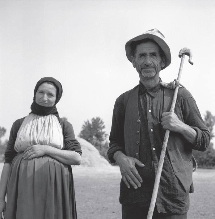 Πορτραίτο ζευγαριού με τον φακό του Δημήτρη Λέτσιου.από τη σελίδα: Μια φωτογραφία-χίλιες λέξεις.