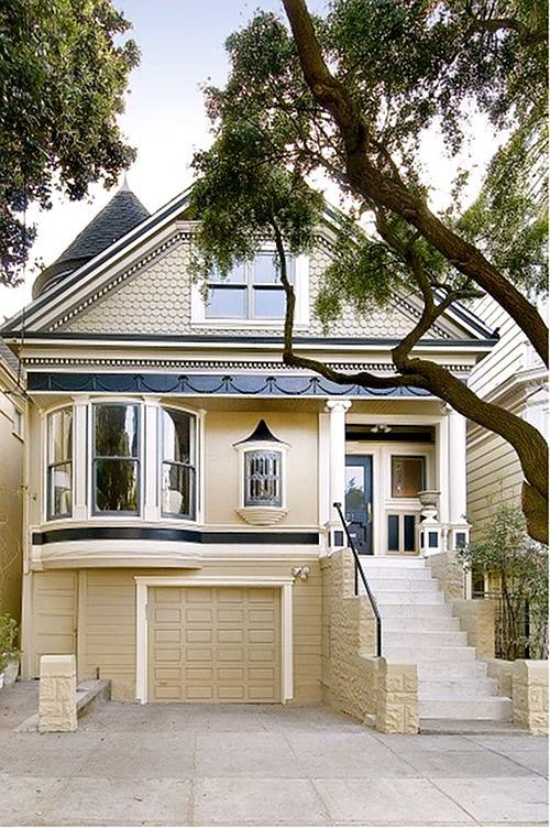 69 best exterior house color ideas images on pinterest