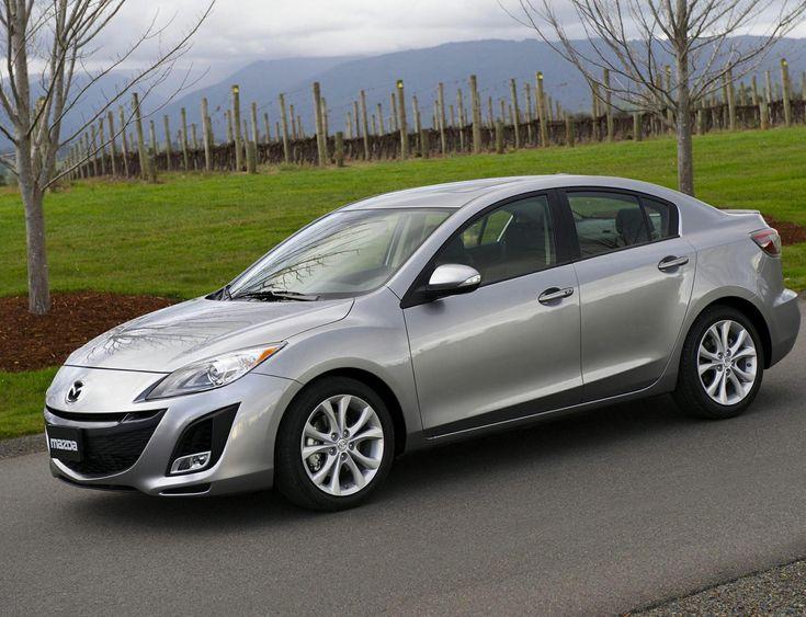 Top Best Mazda Sedan Ideas On Pinterest Mazda Mazda