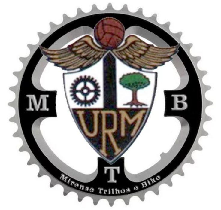 1º Resistência Mira de Aire - Eventsmtb . . . #btt #mtb #Eventsmtb #sportlife #MiradeAire http://eventsmtb.com/pt/event/mtb-mirense-trilhos-e-bikes-mira-de-aire-30-1o-resistencia-mira-de-aire