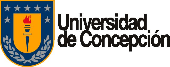 universidad de concepcion logo - Buscar con Google